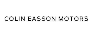 Colin Easson Motors