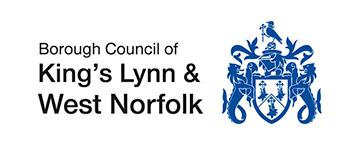 King's Lynn & West Norfolk