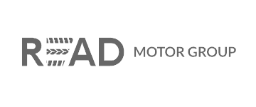 Read Motor Group