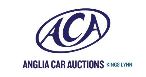 Anglia Car Auctions Kings Lynn